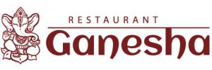 Indisches Restaurant Ganesha Nürnberg